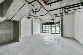 Photo 11: 383 E BROADWAY in Vancouver: Mount Pleasant VE Office for sale (Vancouver East)  : MLS®# C8025567