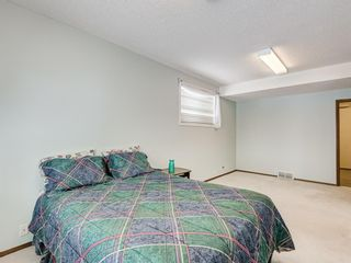 Photo 41: 2269 Sirocco Drive SW in Calgary: Signal Hill Detached for sale : MLS®# A1068949
