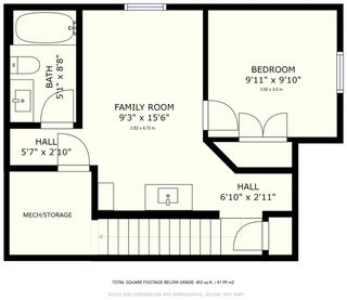 Photo 7: 9606 119 Avenue in Edmonton: Zone 05 House Half Duplex for sale : MLS®# E4237162