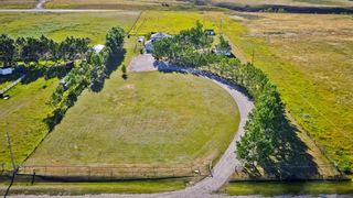 Photo 35: 214080 Range Road 254 Road: Rural Vulcan County Detached for sale : MLS®# A1022793