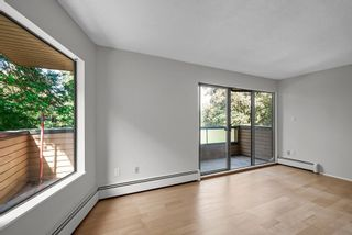 Photo 11: 211 1930 W 3RD AVENUE in Vancouver: Kitsilano Condo for sale (Vancouver West)  : MLS®# R2485554