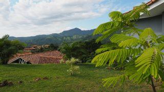 Photo 2: Trinity Hills Valley, Panama