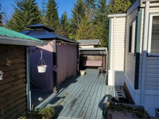 Photo 30: 30 541 Jim Cram Dr in : Du Ladysmith Manufactured Home for sale (Duncan)  : MLS®# 862967