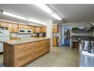 Photo 18: 302 2239 152 Street in Surrey: Sunnyside Park Surrey Condo for sale (South Surrey White Rock)  : MLS®# R2364850
