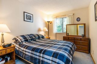 """Photo 7: 179 13738 67 Avenue in Surrey: East Newton Townhouse for sale in """"Hyland Creek"""" : MLS®# R2289611"""