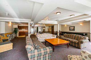 "Photo 20: 314 33478 ROBERTS Avenue in Abbotsford: Central Abbotsford Condo for sale in ""Aspen Creek"" : MLS®# R2355153"