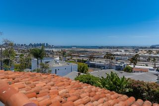 Photo 36: MISSION HILLS House for sale : 4 bedrooms : 1911 Titus Street in San Diego