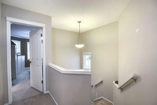 Photo 27: 168 Tuscany Springs Way NW in Calgary: Tuscany Detached for sale : MLS®# A1095402