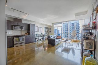 Photo 12: 1910 135 13 Avenue SW in Calgary: Beltline Apartment for sale : MLS®# A1134718