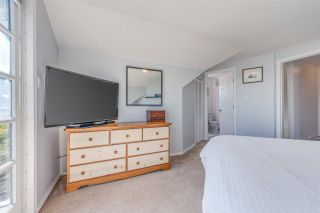 Photo 19: 522 E 5TH Street in North Vancouver: Lower Lonsdale House for sale : MLS®# R2492206