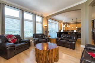 """Photo 5: 3466 150 Street in Surrey: Morgan Creek House for sale in """"West Rosemary Heights"""" (South Surrey White Rock)  : MLS®# R2330516"""