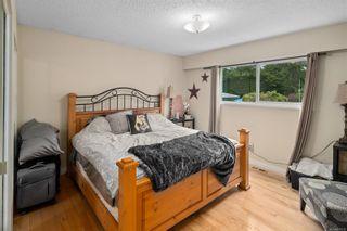 Photo 16: 643 Drake Ave in : Es Rockheights House for sale (Esquimalt)  : MLS®# 875038