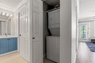 """Photo 15: 318 13277 108 Avenue in Surrey: Whalley Condo for sale in """"Pacifica"""" (North Surrey)  : MLS®# R2590405"""