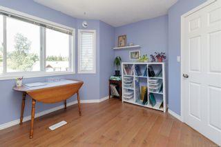 Photo 23: 6211 Fairview Way in Duncan: Du West Duncan House for sale : MLS®# 881441
