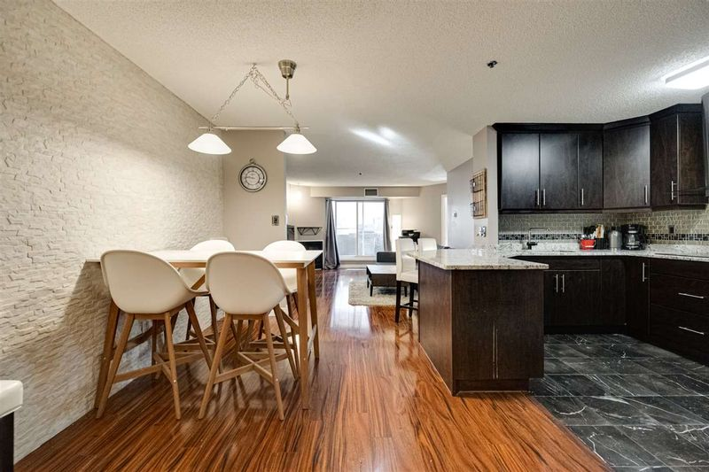 FEATURED LISTING: 103 - 9640 105 Street Edmonton