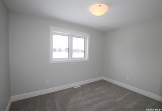 Photo 28: 555 6th Avenue Southeast in Swift Current: South East SC Residential for sale : MLS®# SK852012