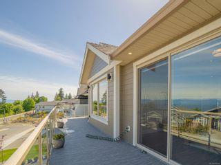 Photo 3: 125 Royal Pacific Way in : Na North Nanaimo House for sale (Nanaimo)  : MLS®# 875634