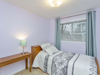 Photo 12: 5837 Brigantine Dr in NANAIMO: Na North Nanaimo House for sale (Nanaimo)  : MLS®# 833190