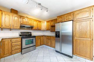 Photo 10: 1393 FALCONER Road in Edmonton: Zone 14 House for sale : MLS®# E4262757