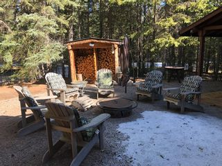 Photo 5: 1 Arowen Campground: Rural Mountain View County Residential Land for sale : MLS®# A1093319