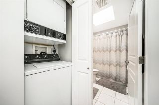 """Photo 15: W409 488 KINGSWAY Avenue in Vancouver: Mount Pleasant VE Condo for sale in """"HARVARD PLACE"""" (Vancouver East)  : MLS®# R2304937"""