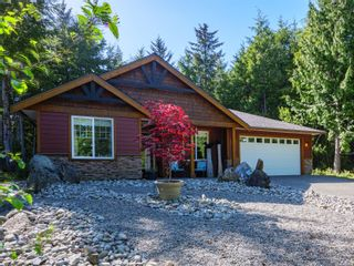 Photo 3: 876 Elina Rd in : PA Ucluelet House for sale (Port Alberni)  : MLS®# 875978