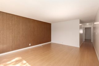 Photo 9: 1617-19 E 10TH Avenue in Vancouver: Grandview Woodland House for sale (Vancouver East)  : MLS®# R2566651