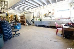 Photo 11: rm mckillop 220 pearson ST in Strasbourg: Agriculture for sale : MLS®# SK858950