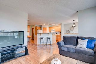 Photo 23: 1057 BARNES Way in Edmonton: Zone 55 House for sale : MLS®# E4237070