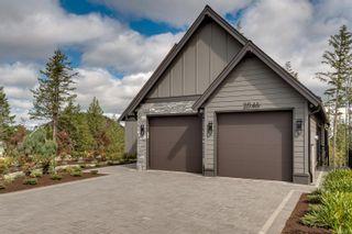 Photo 5: 2046 Pinehurst Terr in Langford: La Bear Mountain House for sale : MLS®# 885832