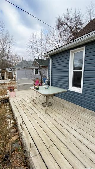 Photo 9: 211 Aberdeen Street in Elbow: Residential for sale : MLS®# SK831414