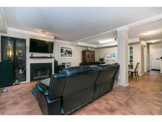 """Photo 13: 8204 FOREST GROVE Drive in Burnaby: Forest Hills BN Townhouse for sale in """"HENLEY ESTATES"""" (Burnaby North)  : MLS®# R2621555"""