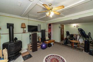 Photo 25: 49266 RGE RD 274: Rural Leduc County House for sale : MLS®# E4258454