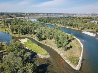 Photo 7: 6 Riverview Landing SE in Calgary: Riverbend Multi Family for sale : MLS®# A1051903