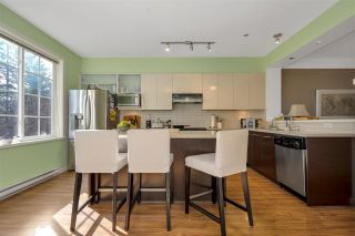 Photo 9: 29 550 BROWNING PLACE in North Vancouver: Seymour NV Townhouse for sale : MLS®# R2551562