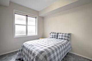 Photo 12: 615 10503 98 Avenue in Edmonton: Zone 12 Condo for sale : MLS®# E4264396