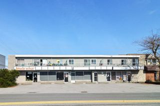 Photo 1: 17677 57 Avenue in Surrey: Cloverdale BC Business for sale (Cloverdale)  : MLS®# C8037074