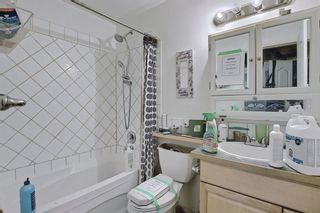 Photo 38: 6 401 6 Street: Beiseker Row/Townhouse for sale : MLS®# A1140300