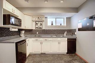Photo 31: 159 HIDDEN GR NW in Calgary: Hidden Valley House for sale : MLS®# C4293716