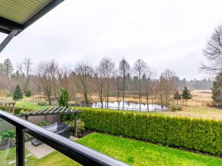 "Photo 15: 4 24455 61 Avenue in Langley: Salmon River House for sale in ""Hyde Canyon"" : MLS®# R2557634"