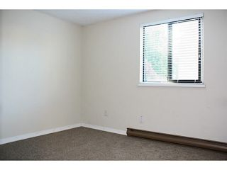 Photo 11: 304 9155 SATURNA Drive in Burnaby: Simon Fraser Hills Condo for sale (Burnaby North)  : MLS®# V1121701