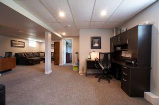 Photo 23: 40 Brown Bay in Portage la Prairie: House for sale : MLS®# 202116386