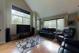 Photo 8: 14324 101 Avenue in Edmonton: Zone 21 House for sale : MLS®# E4219041