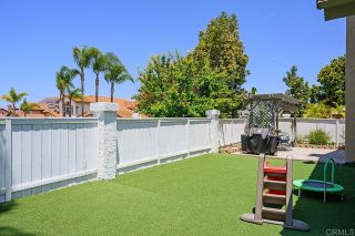 Photo 36: House for sale : 4 bedrooms : 1949 Rue Michelle in Chula Vista