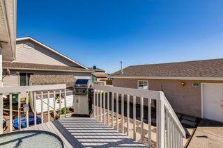 Photo 9: 629 5 Avenue SW: Sundre Detached for sale : MLS®# A1145420