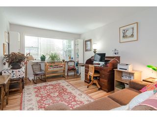 """Photo 16: 805 9139 154 Street in Surrey: Fleetwood Tynehead Townhouse for sale in """"Lexington Square"""" : MLS®# R2431673"""