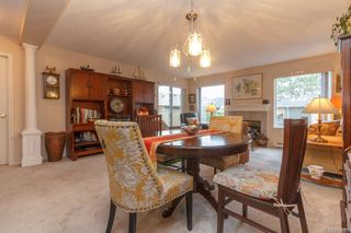 Photo 9: 207 2278 James White Blvd in Sidney: Si Sidney North-East Condo for sale : MLS®# 843942