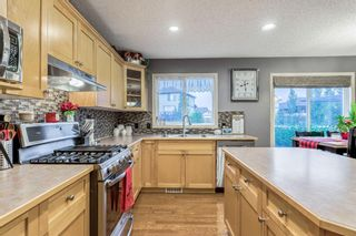 Photo 18: 52 Mckinnon Street NW: Langdon Detached for sale : MLS®# A1128860