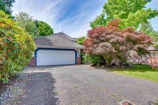 "Photo 9: 13134 19 Avenue in Surrey: Crescent Bch Ocean Pk. House for sale in ""Ocean Park"" (South Surrey White Rock)  : MLS®# R2593801"