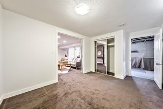 Photo 29: 143 Capri Avenue NW in Calgary: Charleswood Detached for sale : MLS®# A1143044